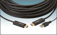 AOC Cabling