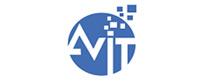 AVIT Distribution LLC