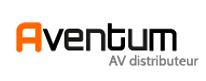 Aventum B.V