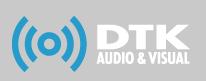 DTK Audio Visual
