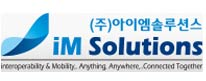 IM Solutions