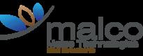 MALCO TECHNOLOGIES
