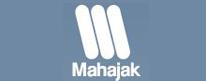 Mahajak