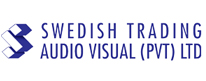 Swedish Trading Audio Visual
