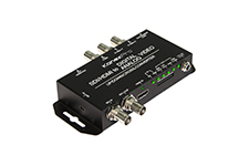 SDI/HDMI with Audio Embedder to Multiple Video - Discontinued