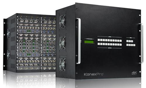 HDMMX6464-4K
