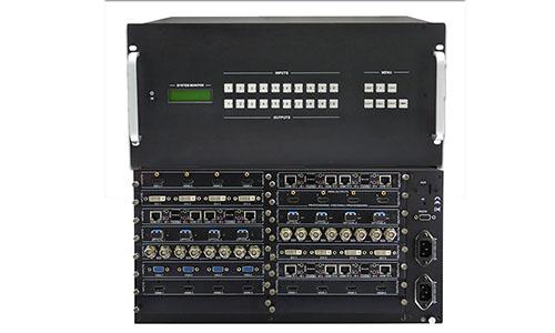 HDMMX3232A